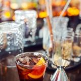 _Drinks-at-Portixol