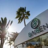 171215_Baiben-10-1024x683