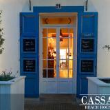 cassaibeachhouse_1