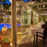 Hotel_ElCoto_0255