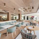 _241MeliaPalmaMarina-Moss_Restaurant