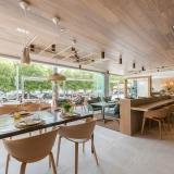 _244MeliaPalmaMarina-Moss_Restaurant