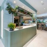 _249MeliaPalmaMarina-Moss_Restaurant