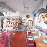 Restaurante-Quince-Porto-Cristo-21