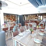 Restaurante-Quince-Porto-Cristo-29