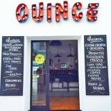 Restaurante-Quince-Porto-Cristo-49