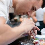 _Alvaro-Salazar--cocinando_01